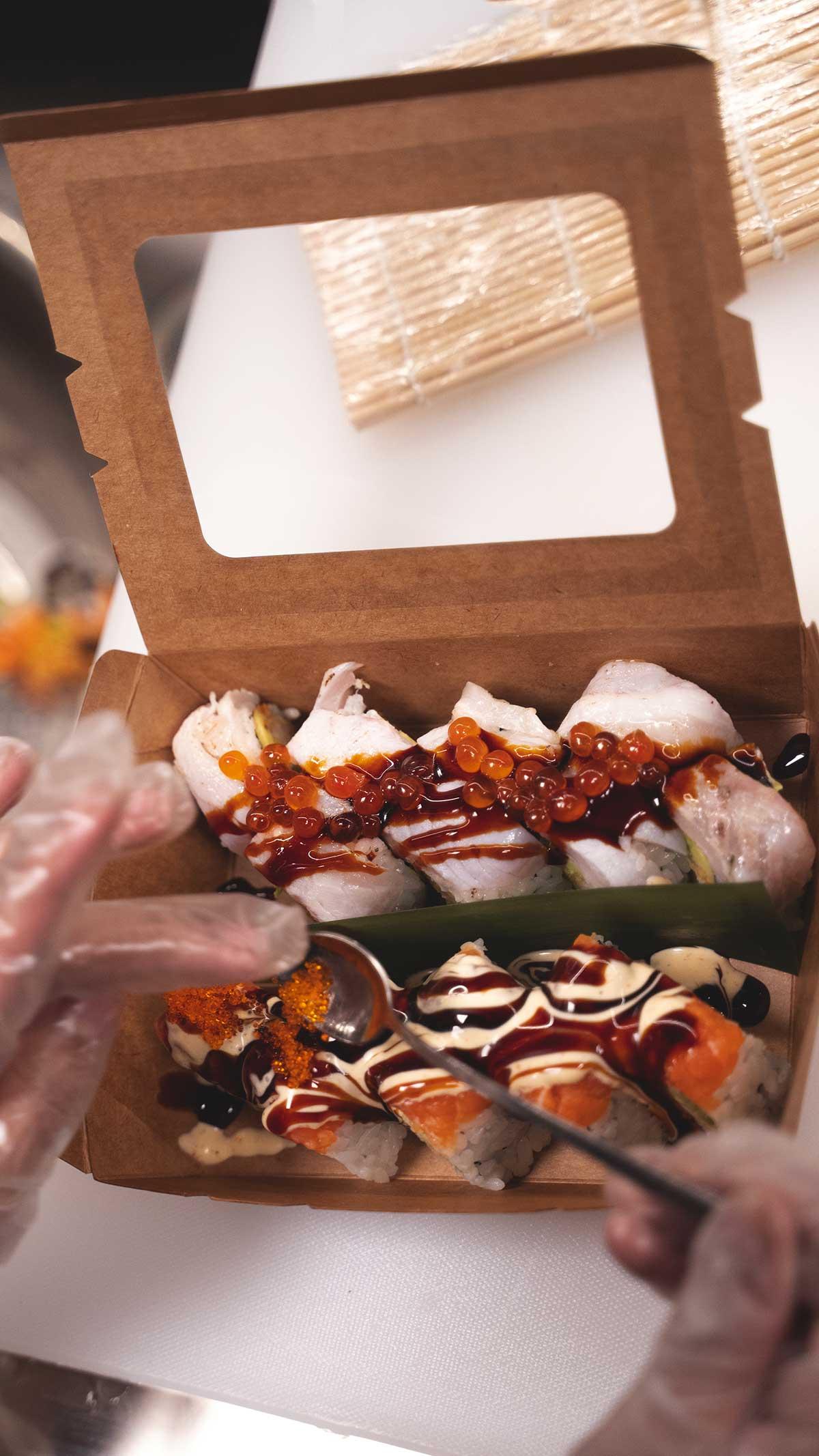 miglior-delivery-giapponese-treviglio