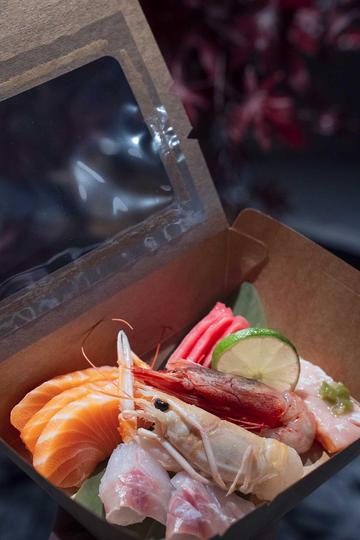 ordinare-sushi-treviglio