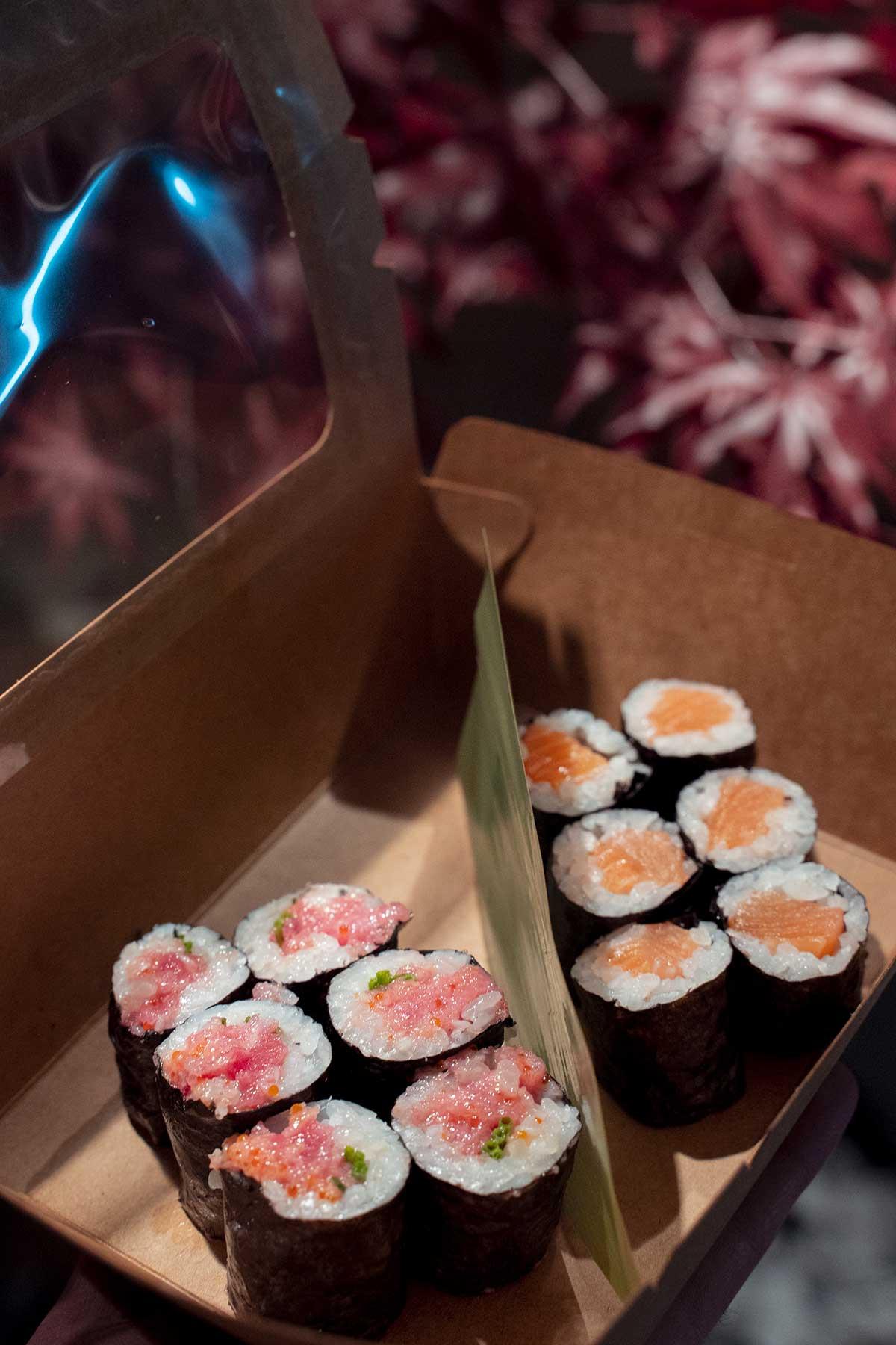 sushi-delivery-treviglio-bergamo